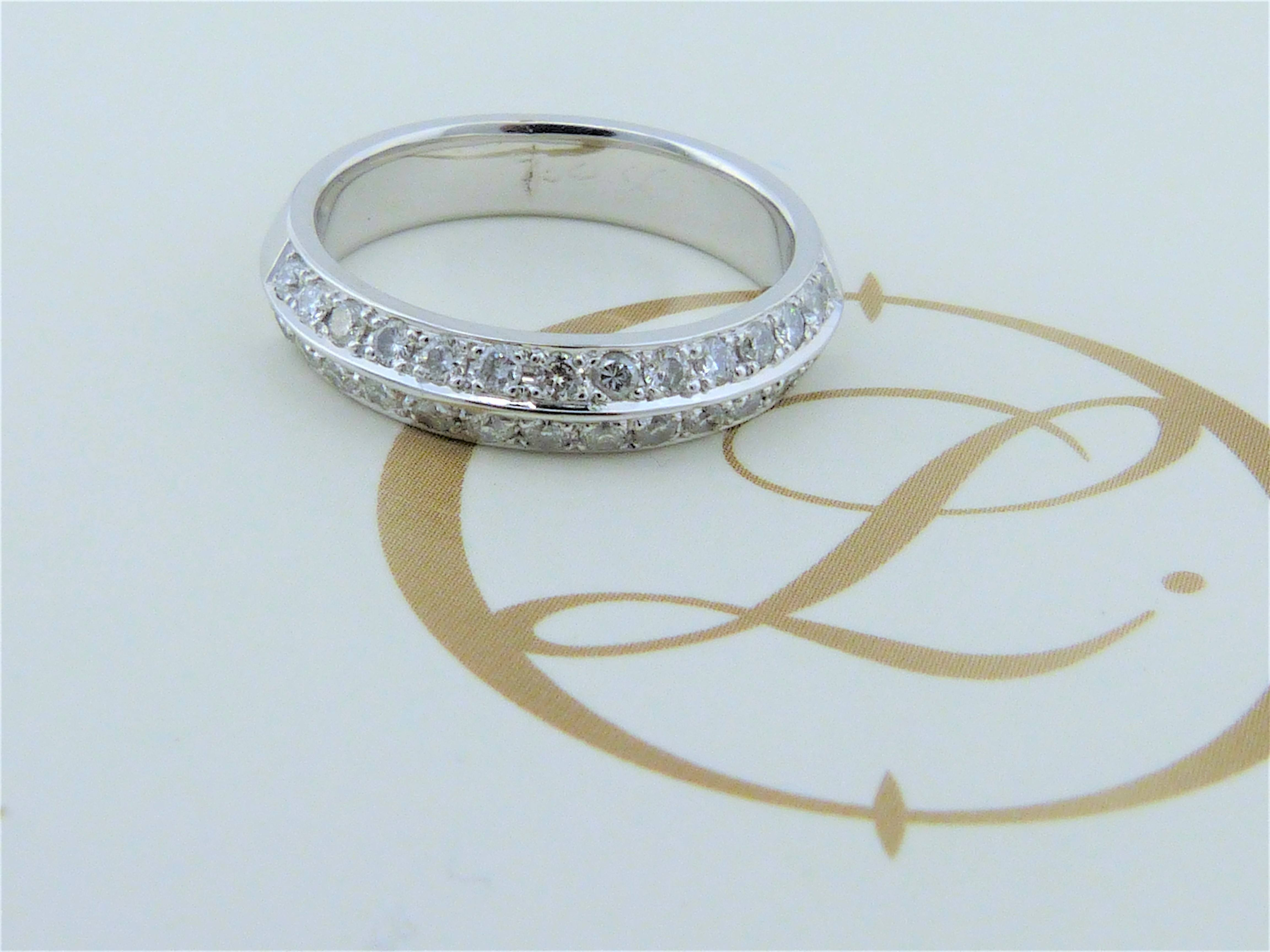 wedding and bands jewellery tears engagement infinity sg check venus news motif ring at jem lk